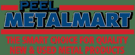 Peel Metals
