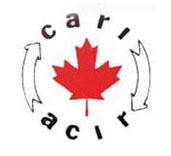 Canadian Association of Recycling Industries