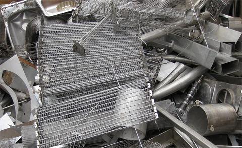 csm 304 stainless steel 03 1f704b7c2f