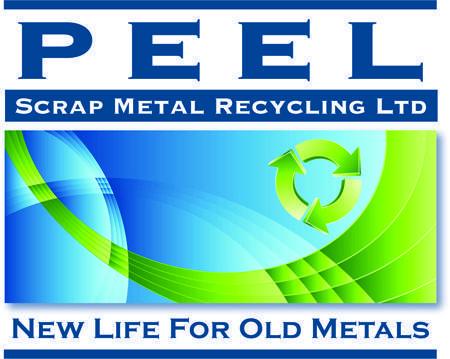 Peel Scrap Metal Recycling